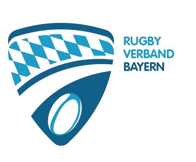 Rugby Verband Bayern