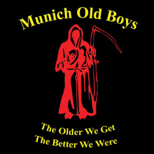 Munich Old Boys